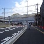 東武東上線川越市駅と西武新宿線本川越駅の乗換えが劇的にラクになった!