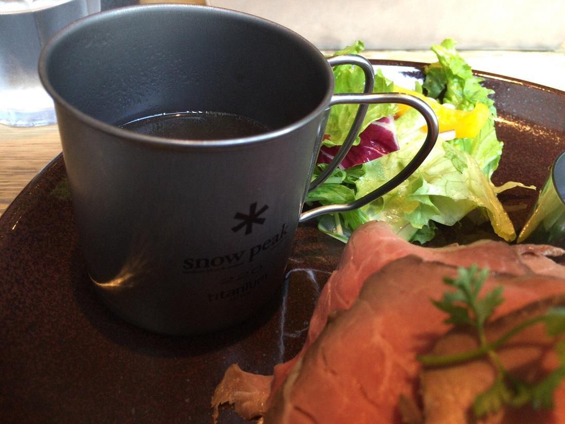 snowpeak-cup