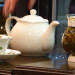 ミルクティーと珠玉のスイーツ☆スイーツ紅茶会 in 武蔵浦和